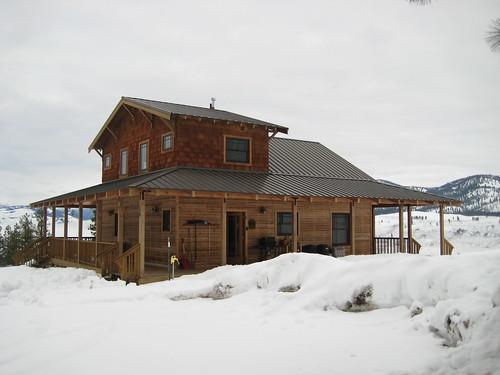 winter, fun, snow, cold, winthrop, cabin, w… IMG_2304