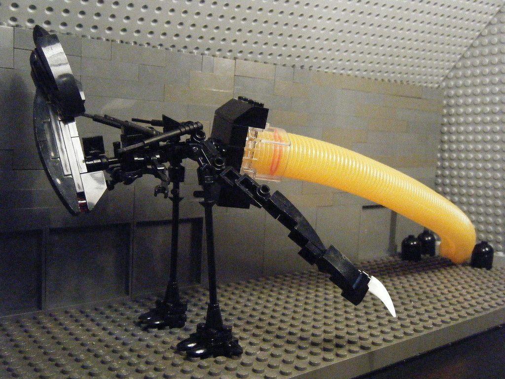 Lego Sack cooper ace s most recent flickr photos picssr