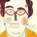 La muerte visita al dentista by Inma Lorente