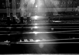 (133/365) Railways