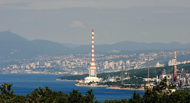 Header of Rijeka