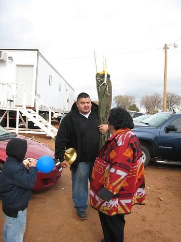 REZ, Navajo IMG_1143