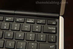 musical keyboard(0.0), electronic keyboard(0.0), electronic device(1.0), multimedia(1.0), netbook(1.0), font(1.0), numeric keypad(1.0), computer hardware(1.0), computer keyboard(1.0), laptop(1.0),