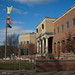 Superior Court of New Jersey