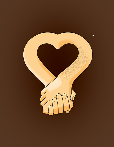 propio amor - !unite