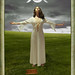 The High Priestess by ξωαŋ ThΦt (slowly back...)