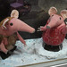 Clangers by diamond geezer