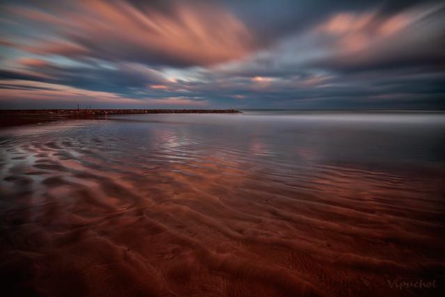 _MG_2079-r-Mirando al mar soñé ... III