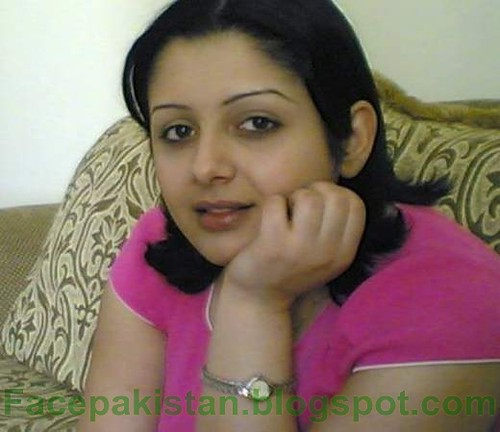 islamabad bbw personals With free membership you can create your own profile, share photos and videos, contact and flirt with other islamabad singles access islamabad.