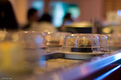 Project365.4:  Conveyor Belt Sushi