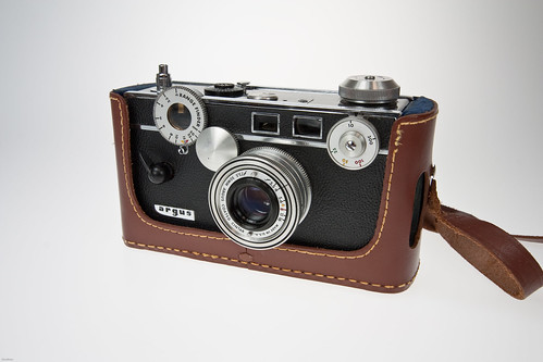 argus c3 colormatic camera the free camera encyclopedia. Black Bedroom Furniture Sets. Home Design Ideas