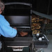 Barbecuing in the Snow ~ 59 of 365