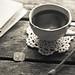cup o' tea by hannah * honey & jam