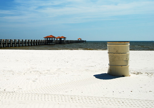 usa color beach gulfofmexico mississippi pier boardwalk gulfport nikond40x