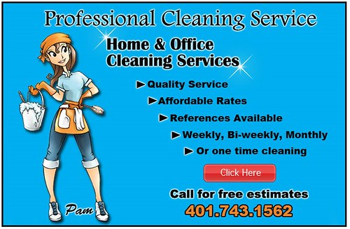 house cleaning  house cleaning creative ideas advertising