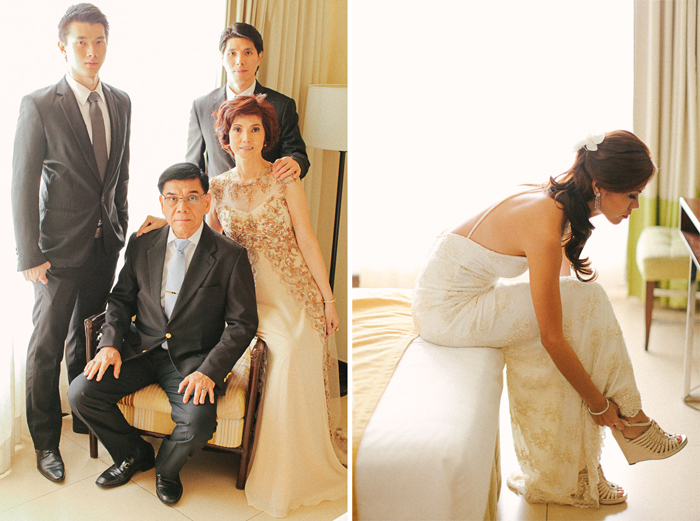 PHILIPPINE WEDDING PHOTOGRAPHER-6