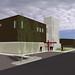APTC-Welding Training School