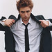 robert-pattinson-vanity-fair-photoshoot-photos-11012009-03