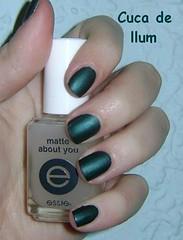 hand, nail care, finger, aqua, nail polish, azure, nail, blue, manicure, cosmetics,