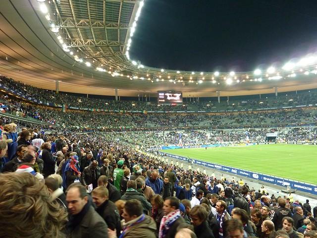 France - Irlande | Flickr - Photo Sharing!
