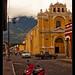 Antigua Guatemala streets (3)