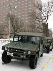 automobile, automotive exterior, military vehicle, sport utility vehicle, vehicle, humvee, off-road vehicle, land vehicle, luxury vehicle,
