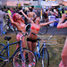 World Naked Bike Ride 2011-13-12