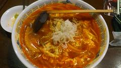noodle(1.0), curry(1.0), jjigae(1.0), noodle soup(1.0), kimchi jjigae(1.0), sundubu jjigae(1.0), food(1.0), dish(1.0), laksa(1.0), soup(1.0), cuisine(1.0),