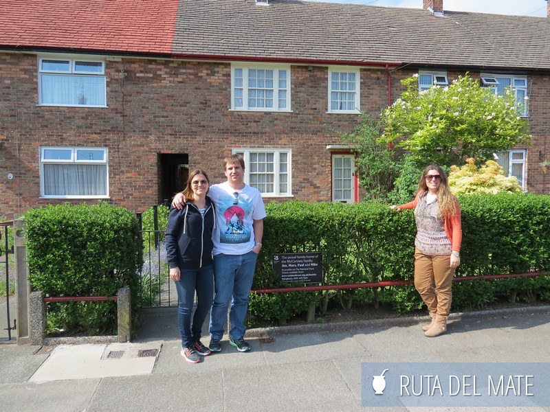 Beatles-Liverpool-UK-Ruta-del-Mate-36