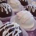Baby Shower CakeBites - <span>www.cupcakebite.com</span>