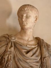 Firenze - Uffizi- Caligula - for Joe Geranio 1