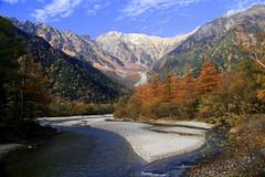 091022 高山陣屋,飛驒高山及上高地