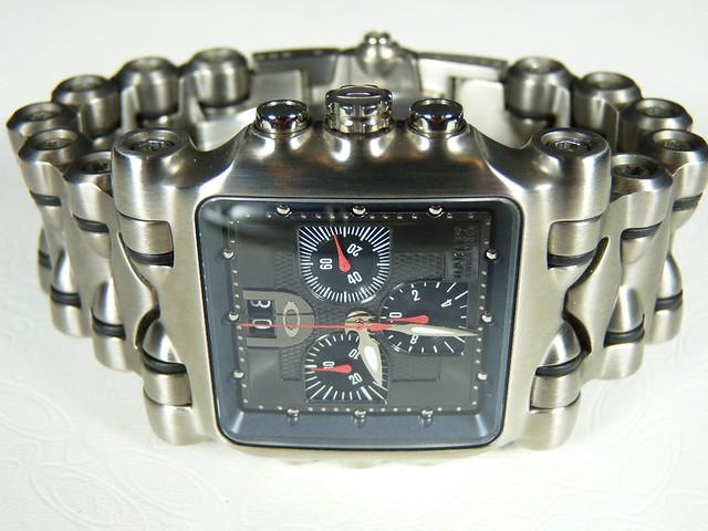 Oakley Watch | eBay