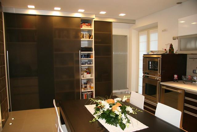 Emejing Faretti Da Cucina Images - Home Interior Ideas - hollerbach.us