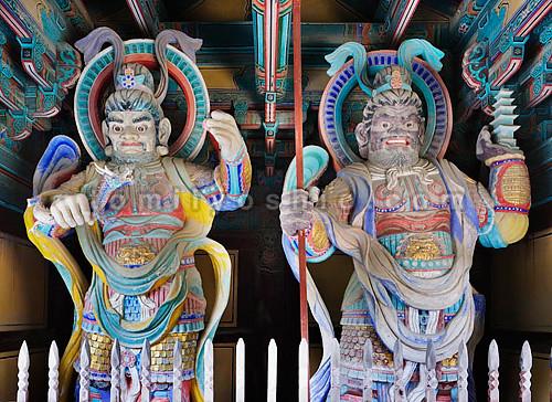 仏国寺の画像 p1_16