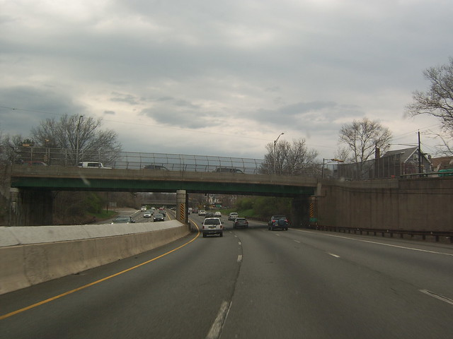 Garden State Parkway New Jersey Flickr Photo Sharing