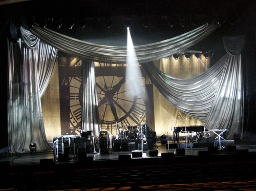 STAGE DRAPERY. STAGE - superherothankfurniture - Blog.hr