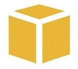 AWS box