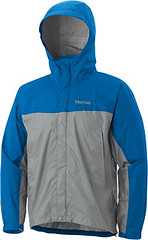 clothing, sleeve, outerwear, azure, jacket, hood,