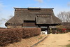 Photo:Japanese traditional style farm house / 古民家(こみんか) By TANAKA Juuyoh (田中十洋)