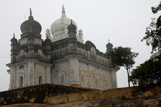 sonagiri jain temples madhya pradesh