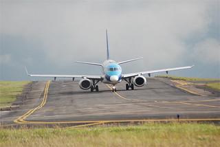 TAME Embraer ERJ-190; HC-CGF@UIO;22.06.2008/514aa