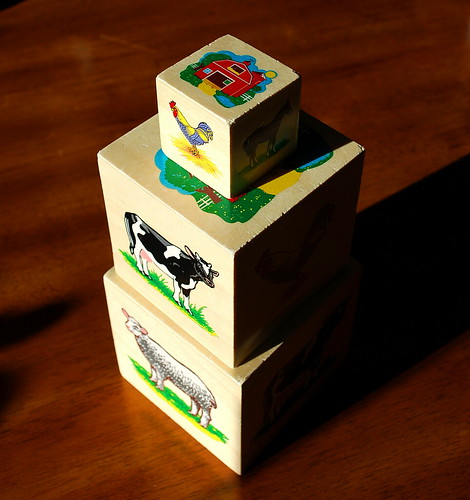 A growing tradition make your own 4 inch soil block maker for Soil block maker