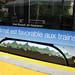 Small photo of Le climat est favorable aux trains
