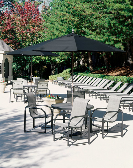 winston outdoor furniture copa sling flickr photo