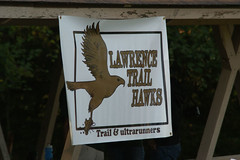 LawrenceTrailHAwks-023