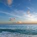 Small photo of Makaha Beach