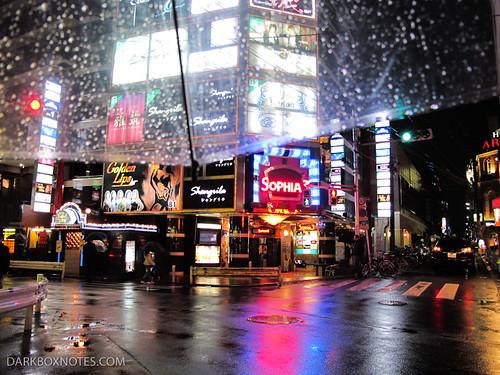 http://www.flickr.com/photos/65393447@N00/4537687813