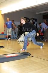 2011_05_14 bowling 3