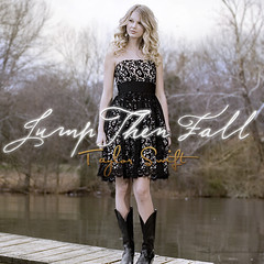 Taylor Swift Jump  Fall on Taylor Swift Jump Then Fall Single Cover  Request By Marie